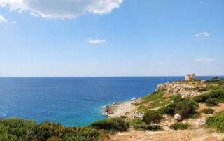 Pasquetta 2019 in Puglia: gli eventi da non perdere